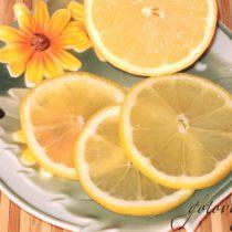 Лимон польза для кожи лица